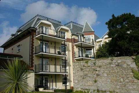2 bedroom apartment to rent - Falmouth