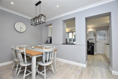 4 bedroom terraced house for sale - Peveril Drive, Sompting, West Sussex, BN15