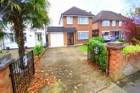 3 bedroom detached house to rent - Colne Avenue, West Drayton, Middlesex