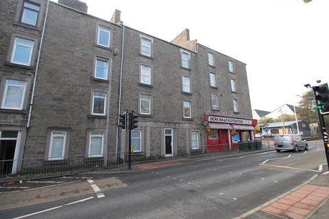2 bedroom flat for sale - Dens Road, Dundee, DD3 7HX