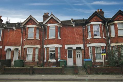 2 bedroom terraced house for sale - WELL PRESENTED TWO BEDROOM HOUSE IN SHIRLEY
