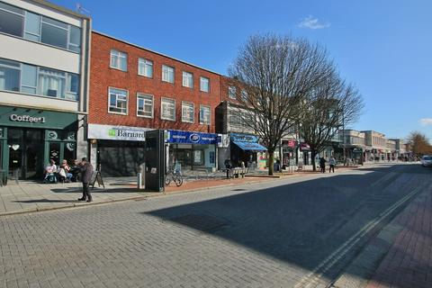 2 bedroom flat for sale - Above Bar Street, Southampton
