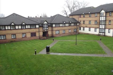 1 bedroom apartment to rent - Somerset Gardens, Creighton Road, Tottenham