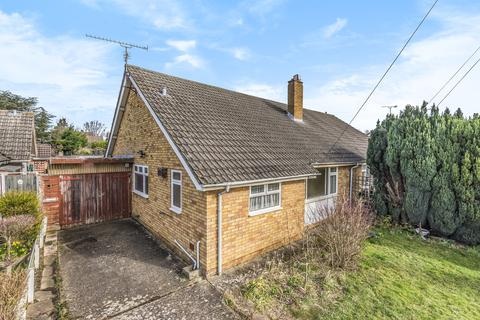 2 bedroom semi-detached bungalow for sale - Roberts Orchard Road Barming Maidstone