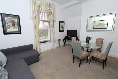 2 bedroom apartment to rent - Clifton Drive North, Lytham St. Annes
