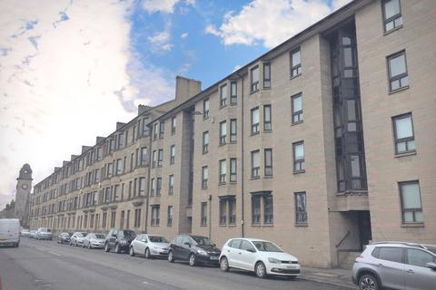 1 bedroom flat for sale - Dumbarton Road, Clydebank, West Dunbartonshire, G81 1HS