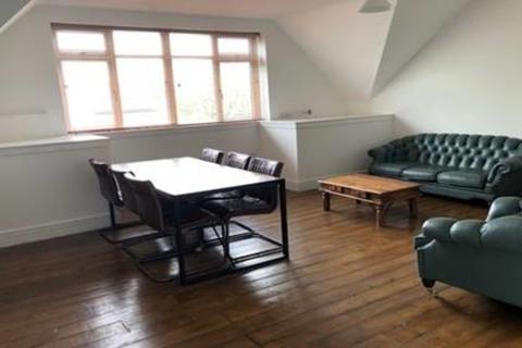 1 bedroom apartment to rent - Sherwood Rise, Nottingham
