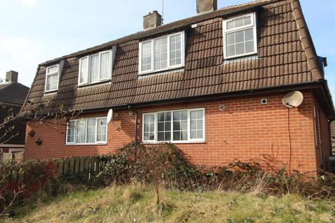 3 bedroom semi-detached house for sale - Rowan Place, Chesterton, Newcastle Under Lyme