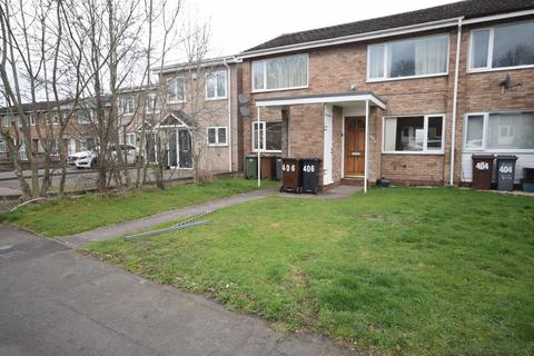 2 bedroom ground floor maisonette to rent - Rowood Drive, Solihull