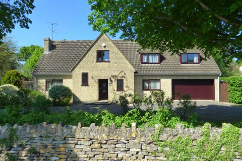 4 bedroom detached house for sale - London Road, Cirencester