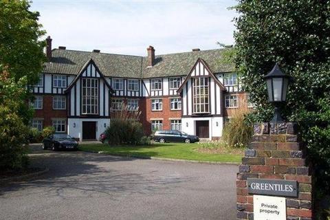 2 bedroom apartment to rent - Greentiles, Denham Green