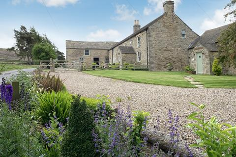 4 bedroom farm house for sale - Blanchland,