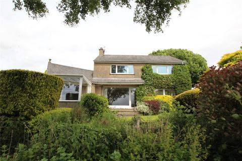3 bedroom detached house to rent - Old Orchard, Barber Green, Ayside, Grange-over-Sands, Cumbria