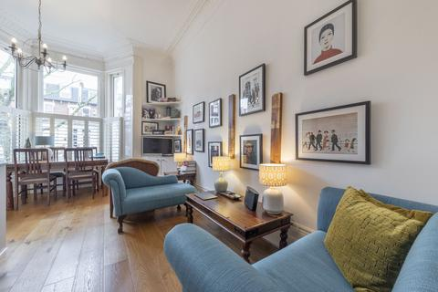 2 bedroom flat for sale - Shirland Road, Little Venice, London