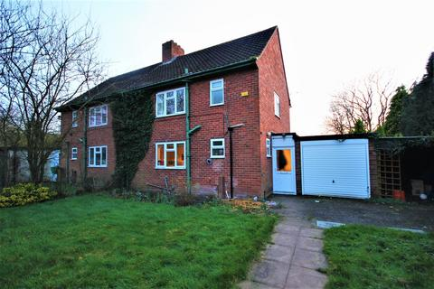 3 bedroom cottage to rent - Hereford Cottages, Seighford, Stafford