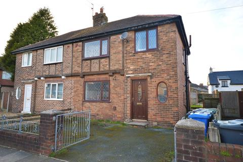 3 bedroom semi-detached house for sale - Leslie Avenue, Thornton-Cleveleys, FY5