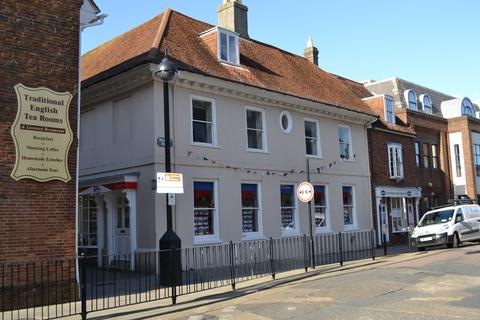 Property for sale - St. Thomas' Square, Newport