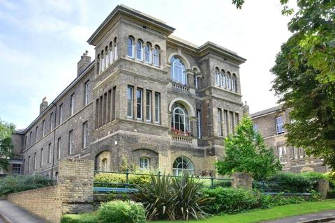 1 bedroom flat for sale - Sidney House, Royal Herbert Pavilions, Shooters Hill, London, SE18