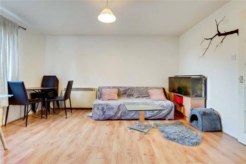 2 bedroom flat for sale - Thompson House, John Williams Close, London, SE14