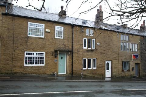 3 bedroom cottage to rent - Shawclough Road, Shawclough, Rochdale