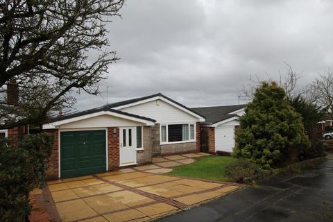 3 bedroom detached bungalow to rent - Shawclough Way, Shawclough, Rochdale