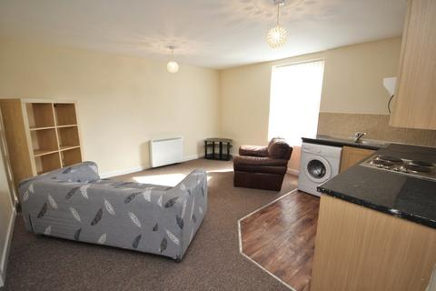 2 bedroom apartment to rent - Oxford Street, Coventry