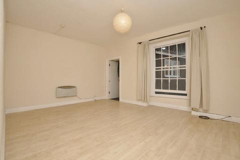 1 bedroom flat to rent - Picton Street