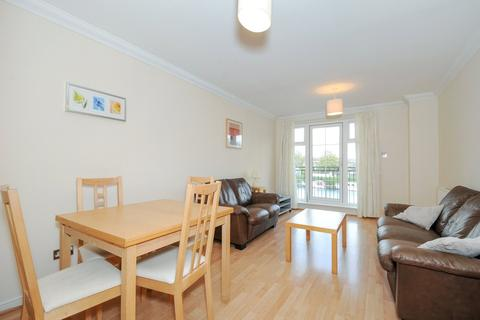 2 bedroom apartment - Regents Riverside, Brigham Road, Reading, Berkshire, RG1