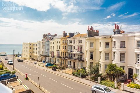 1 bedroom apartment to rent - Lower Rock Gardens, Brighton, East Sussex, BN2