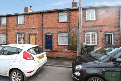 2 bedroom terraced house to rent - St Johns Street, Kenilworth