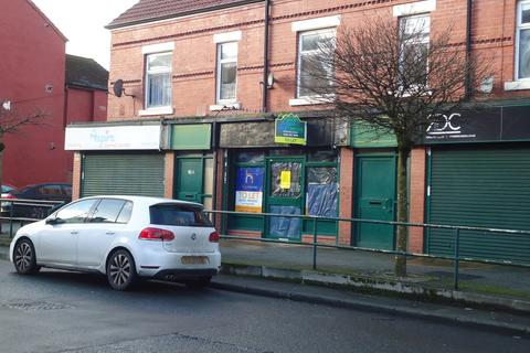 Office to rent - Lansdowne Road, Manchester