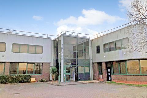 2 bedroom apartment for sale - Avebury House, Westlea, Swindon, SN5
