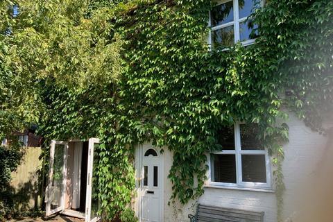 2 bedroom cottage for sale - Whitfield Street, Newark