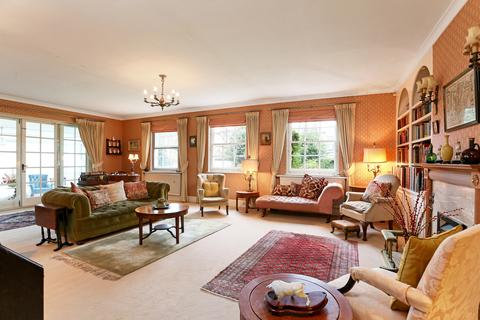 3 bedroom flat for sale - Beckford Road, Bath, Somerset, BA2