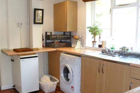 2 bedroom cottage to rent - Lee Lane , Pinkneys Green