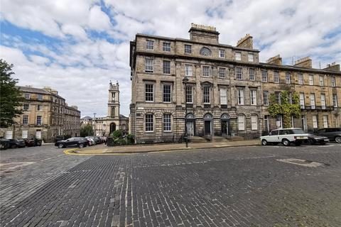 4 bedroom apartment to rent - Great King Street, New Town, Edinburgh