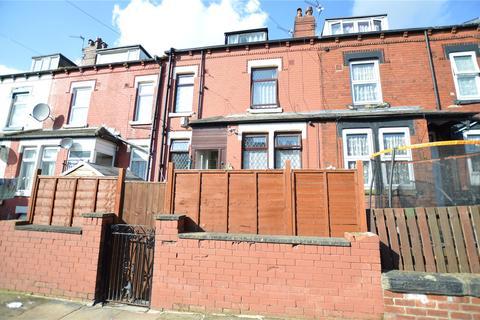 2 bedroom terraced house for sale - Strathmore Avenue, Leeds
