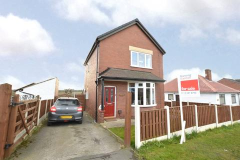 2 bedroom detached house for sale - Selby Road, Garforth, Leeds, West Yorkshire