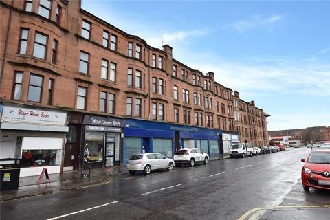 1 bedroom apartment for sale - 3/2, Dumbarton Road, Whiteinch, Glasgow