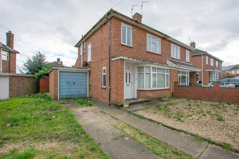 3 bedroom semi-detached house for sale - Eastfield , Peterborough,