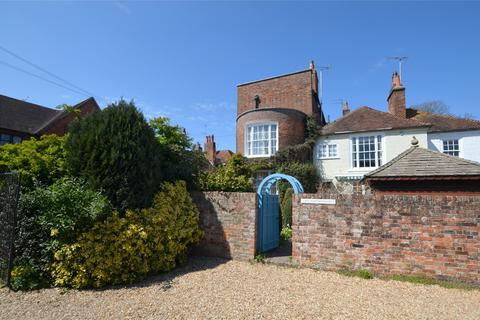 3 bedroom mews for sale - St. Martins Square, Chichester, West Sussex, PO19