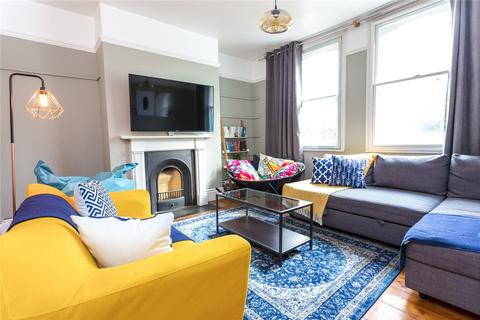 6 bedroom terraced house to rent - Chesterton Road, Cambridge, CB4
