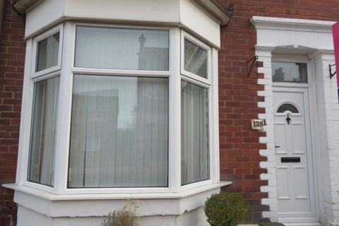 2 bedroom apartment to rent - Imeary Street,  South Shields,  NE33 4EL