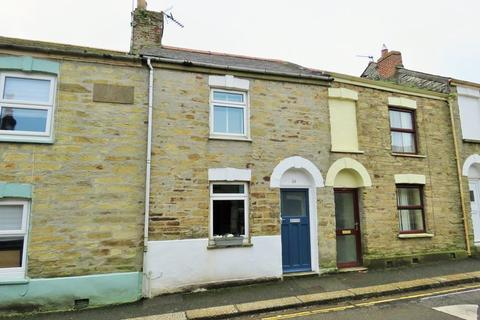 2 bedroom cottage for sale - Daniell Street, Truro