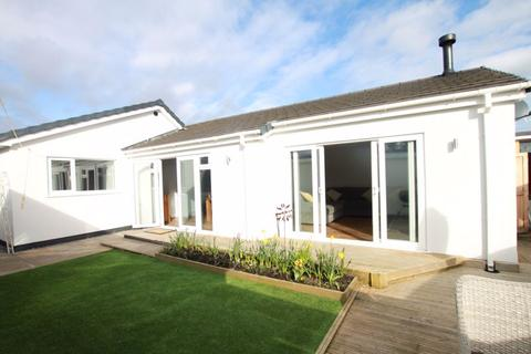 4 bedroom detached bungalow for sale - Menai Bridge, Anglesey