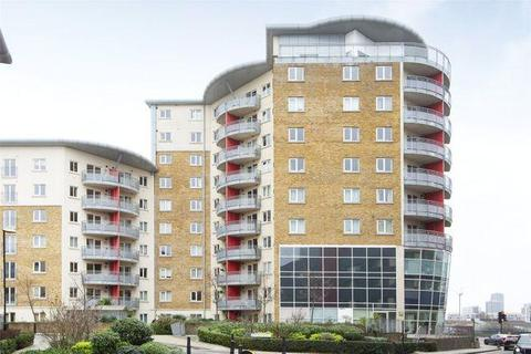 2 bedroom flat for sale - Fabian Bell Tower, Pancras Way, Bow, Olympic Village, Stratford, London, E3 2SD