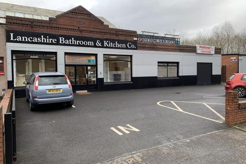 Property to rent - Mellor Street, Rochdale