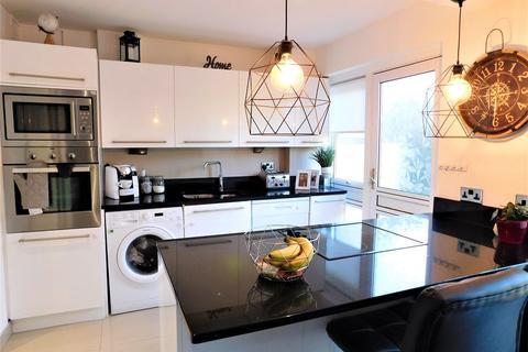 3 bedroom semi-detached house for sale - 2 Alder Grove, Pitcorthie, Dunfermline