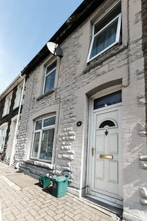 5 bedroom house share to rent - Laura Street - First Floor Front Right, Treforest, RCT