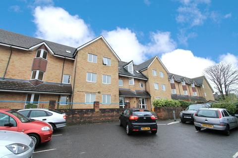 1 bedroom retirement property for sale - Sunnyhill Road, , Poole